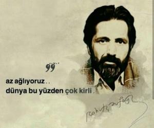 edebiyat, cahit zarifoğlu, and türkçe image