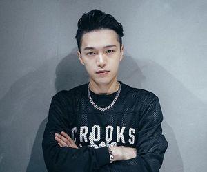 boy, 1million, and junsun yoo image