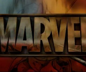 Marvel, meaning of life, and movies image
