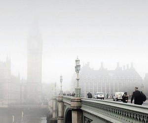 Dream, world, and london image