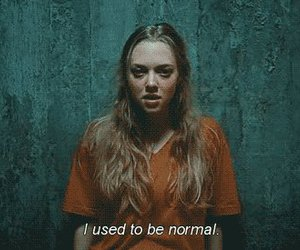 normal, quote, and jennifer's body image