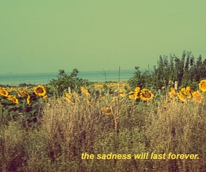 quote, suicide, and vincent van gogh image
