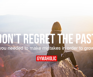 fit, fitblr, and gymaholic image