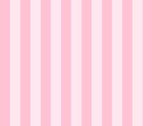 background, pink, and white image