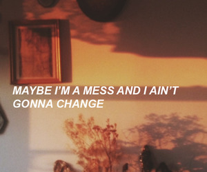 alternative, grunge, and quotes image