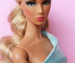 barbie, sweet, and blond image