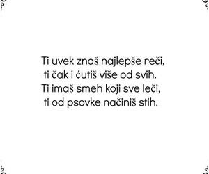 citati and đorđe image