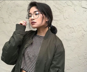 aesthetic, asian, and grunge image