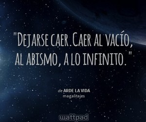 frase, frases, and libro image