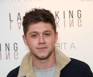 niall, niall horan, and icon image