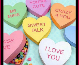 crafts, st valentine's day crafts, and valentine's day candy box image
