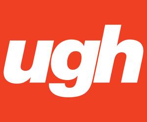 tumblr and ugh image