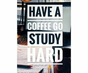 college, quotes, and inspiration image