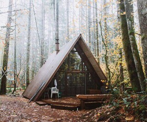 home, tumblr, and natureze image