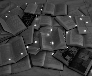 book, books, and fandom image