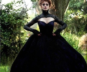 movie, beautiful creatures, and ridley image