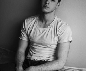 cameron monaghan, shameless, and Hot image