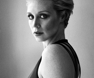 gwendoline christie, game of thrones, and brienne of tarth image