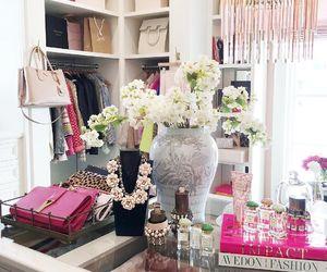 fashion, decor, and home image