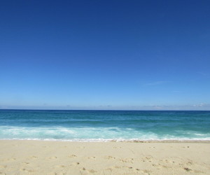 brazil, praia, and relax image