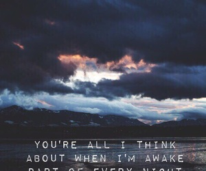 crazy, quotes, and shawn mendes lyrics image