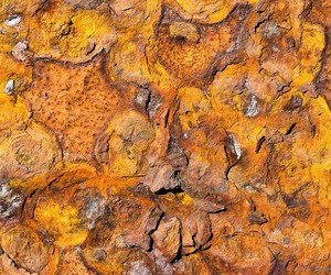 detail, photography, and texture image