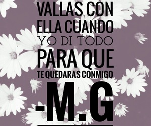 frases and m.g image