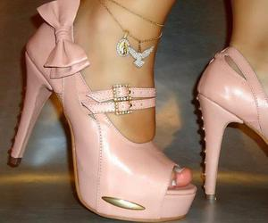 moda and shoes image