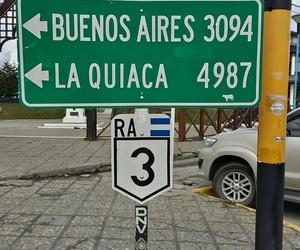 argentina, travel, and world image