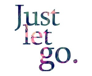 let it go, live, and wallpaper image