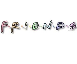 overlay and friends image