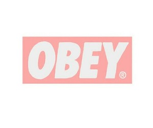 obey, wallpaper, and background image