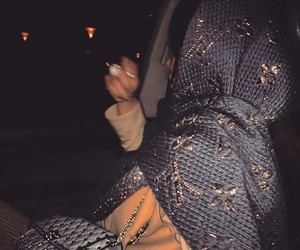 luxury image