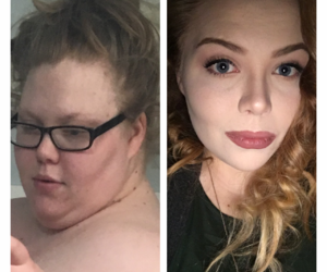 fitness, girl, and obesity image