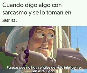 astronaut, buzz lightyear, and gracioso image