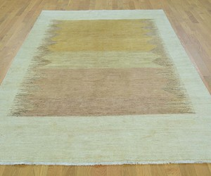 oriental rug, rugs, and rug cleaners image