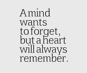 mind, always, and heart image