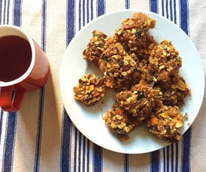 breakfast, food, and diet image