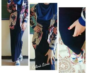 hijab+, حجابي, and hijab+fashion+ image