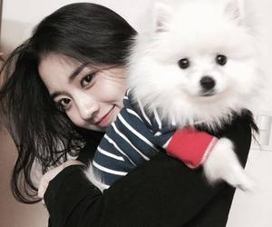 ulzzang, instagram, and корея image