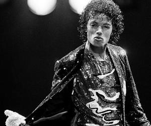 king of pop, michael jackson, and jackson image