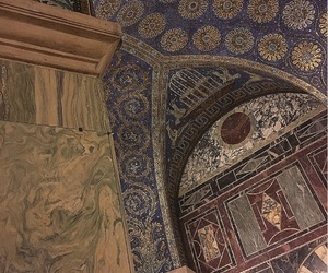 aachen, ceiling, and chic image