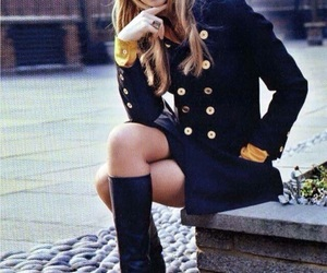 60s, vintage, and 70s image
