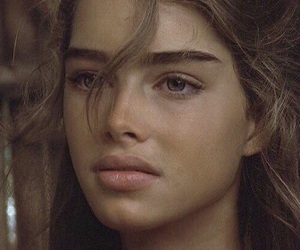 brooke shields, beauty, and model image