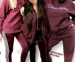 kylie, jenners, and jenner image
