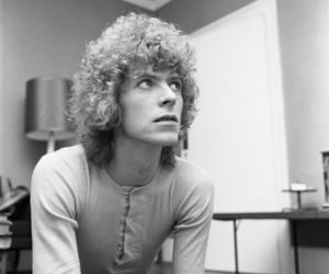 60s and david bowie image