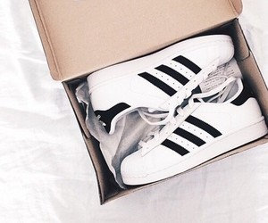 adidas, shoes, and ❤ image