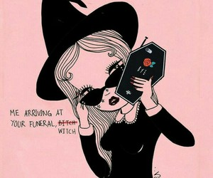 valfre, aesthetic, and art image