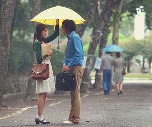 love rain, jang geun suk, and yoona image