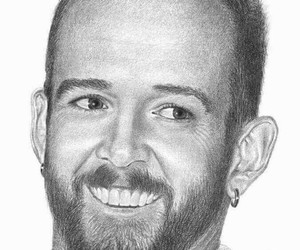 linkin park and dave farrel image
